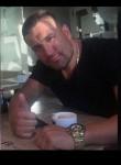Vitaliy, 43  , Reutov