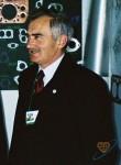 Jakub, 65  , Chernihiv