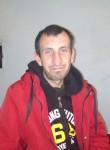 Saro, 38  , Platnirovskaya