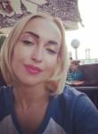 Elena, 38  , Bryansk