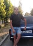 Oleg, 26, Krasnoarmeysk (Saratov)
