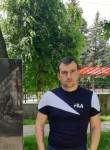 Aleksey, 31  , Belev