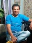 Jorge, 59  , Montevideo