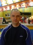 Vladislav, 44, Michurinsk