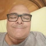 Paolino, 57  , Mortara