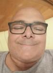 Paolino, 55  , Mortara