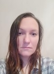 Anastasiya, 39  , Moscow