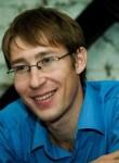 Ivan, 36  , Glazov