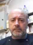 Manolis, 50  , Galatsi