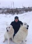 Sasha, 36  , Kopeysk