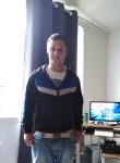 Lucas reynald, 18  , Douai