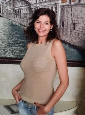 Elena, 47, Ukraine, Kiev