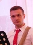 Алексей, 31  , Seesen