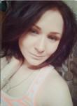 Kira, 24  , Novorozhdestvenskaya
