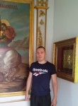 Valeriy, 32  , Koktebel