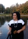 Natalya, 36  , Gurevsk (Kaliningradskaya obl.)
