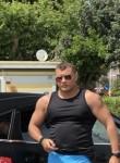Yuriy, 30  , Lobnya