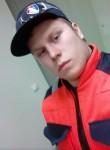 Pavel, 23  , Inta