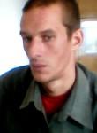 Eduard, 33  , Ulyanovsk