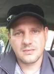 Pastukhov Stas, 37, Yekaterinburg