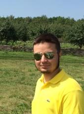 Aleksandr , 26, Russia, Lipetsk