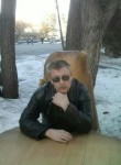 Vladimir, 40  , Belokurikha