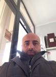 mimmo, 46  , Vasto