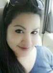 olivia Noor, 43  , Alor Setar