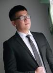 Egoist, 29  , Bishkek