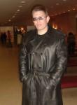 Yuriy, 45  , Saint Petersburg