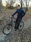 Sergey, 27  , Asbest