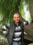 Valeriy, 32  , Polohy