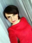 Angelina, 29, Minsk