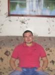 Sergey, 32, Vologda