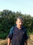 Sergey, 63  , Skopin