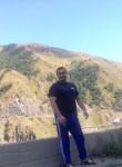 Vadim, 34, Sokol