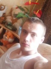Ilya, 33, Russia, Krasnoyarsk
