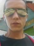 Vitalika, 29  , Dniprorudne