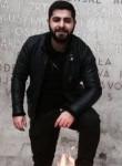 ALİ, 25  , Travnik