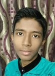 Binod, 42, Hajipur