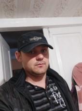Bohdan, 30, Estonia, Tallinn