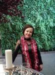 Юлия, 34 года, Київ
