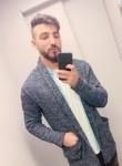 Habib, 23  , Landau in der Pfalz