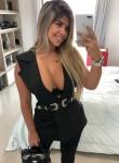 Sophia, 25  , San Diego