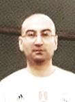 Mushfiq, 39  , Baku