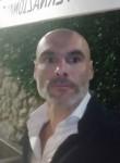 Cosimo, 46  , Macerata