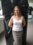 Margarita, 49, Mariupol