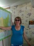 margarita, 59, Izhevsk