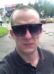 Kostya, 18  , Drohobych