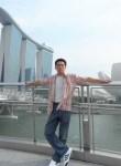 南洋兄弟, 35, Singapore